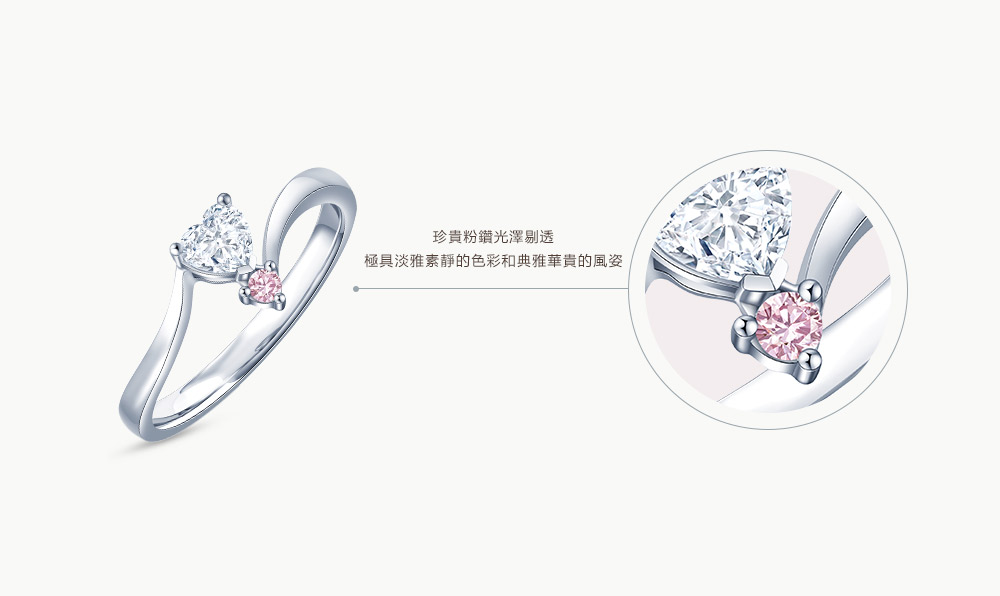 WITH-YOU系列-一生相伴-繁体pc (6).jpg