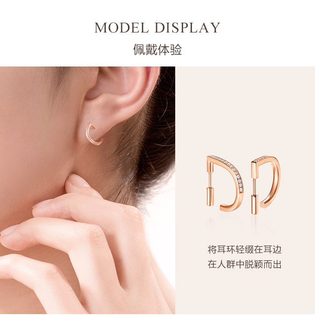 D-DESTINY系列-经典款-耳钉-简体wap_07.jpg