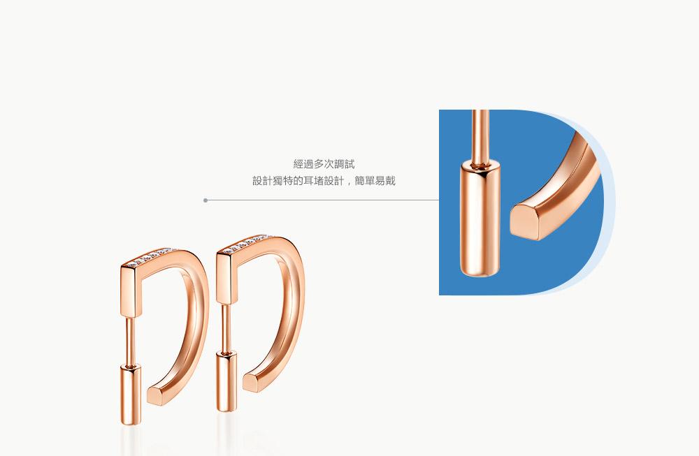 D-DESTINY系列-经典款-耳钉-繁体pc (5).jpg