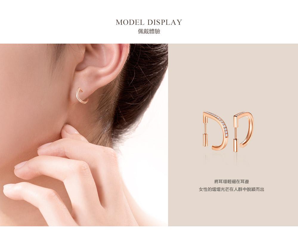 D-DESTINY系列-经典款-耳钉-繁体pc (7).jpg