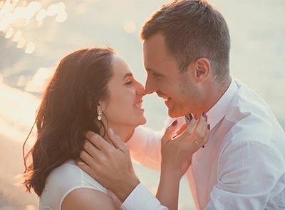 七夕給老公的禮物準備什么比較浪漫?
