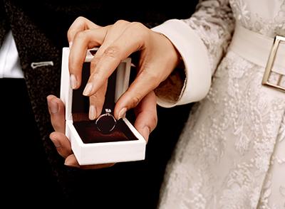 七夕情人節送什么給老婆好?婚后更需要驚喜