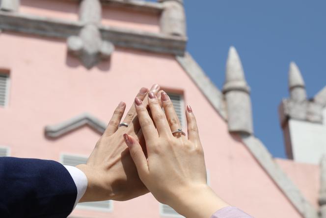 一枚30分鉆戒價格是多少呢?30分鉆戒求婚合適嗎?